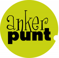 ankerpunt logo